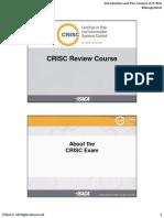 CRISC_6e_Handouts_2slide.pdf