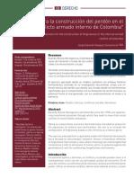 Dialnet-ReflejosParaLaConstruccionDelPerdonEnElConflictoAr-6805232