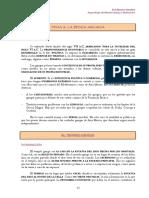 tema3-epoca-arcaica.pdf