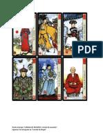Feng Shui tarot. .pdf