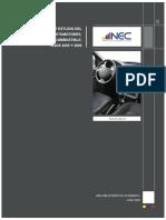 Breve+Estudio_Com_Autom_2005-2006.pdf