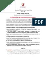 CP 91 Problemas Socio - Humanisticos (1).docx