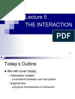 HCI Lecture 5-1.pptx