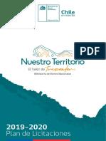 Plan-de-Licitaciones-2019-2020.pdf