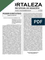 Diario Oficial 16632