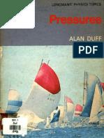 Epdf.pub Pressures Longman Physics Topics