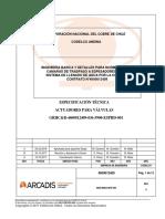 GRHC&R-4600012409-036-05900-ESPHD-001_0