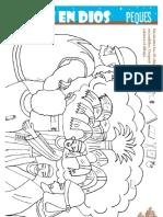 Alumno-4-6-Destino-Peques.pdf