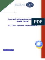 Cours_Audit_Fiscal.pdf