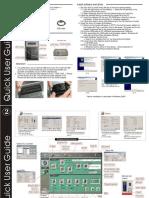 leaper 48.pdf