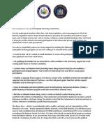 Fair Elections Letter (1).pdf