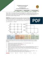 1p. Examen Practico Ing. Sismorresistente (Unj 2019-2).Xlsx
