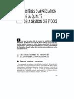 341735930 Zermati Pierre La Pratique de La Gestion Des Stocks (1)