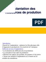 méthodes d 'implementation.pdf