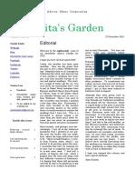 newsletter 22 november 2019 - pdf
