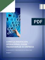 COMO LA INNOVACIÓN OPERACIONAL PUEDE TRANSFORMAR SU EMPRESA-grupo7.docx