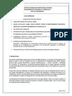 1. Guia de Aprendizaje Tarjeta madre.docx