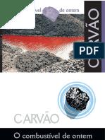 MONTEIRO (Coord.). 2004. Carvão- o combustível de ontem.pdf
