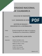 Proy_GestionRiesgos_EmpCABRERA