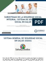 SUBSISTEMAS DEL SSSI-SISTEMA DE SEGURIDAD SOCIAL DE SALUD.pdf