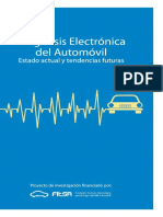 Diagnosis-electronica-del-Automovil-Estado-actual-y-tendencias-futuras
