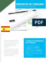 2013-10 CONSUMER TREND CANVAS.pdf