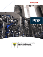 FICHA TECNICA SENSOR DE GAS XCD POINT.pdf