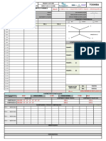 LTRA1-1B-LT5-0246-01 Protocolo de Instalação de Estacas Helicoidais EM6AI