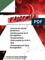 falciformacion de la hemoglobina.pptx