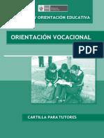 cartilla-orientacion-vocacional-i-convertido.docx