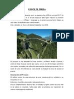 PUENTE DE TAMINA.docx