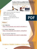 Normas Tributarias - Mendoza_magro