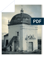 CHUVA_Marcia_-_Possiveis_narrativas_sobr.pdf