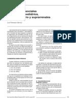2011_medidas_de_aparato_urinario.pdf