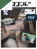 Conductas-Autoliticas.docx