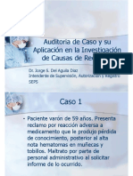 106237225 Auditoria de Caso SEPS.pdf Caso Clinco Convertido