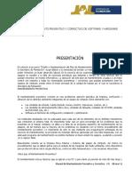 Manualmttoprevycorrect.pdf