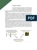 Infor Mecanica Cuantica