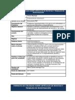 Formato de Coloquio Sobre Artículos de Revistas (6) (2)