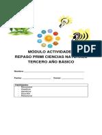 Modulo Actividades Primi (1)