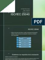 ISO-IEC 25040