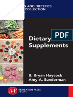 dietary-supplements overview.pdf