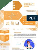 M11_S3_Guia_PDF.pdf