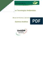 Cuadernillo de Prácticas U4