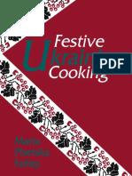 Festive Ukranian Book.pdf