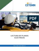 12 - Lectura de Planos Electricos - Mep