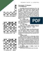 Estrategia 17 Respete a su majestad.pdf