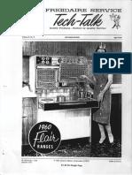 Frigidaire Service Tech-Talk Manual.pdf