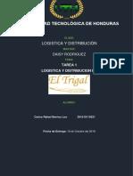 TAREA 1 LOGISTICA Y DISTRIBUCION.docx