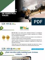 Investigación_de_siniestros_viales_0[1].pdf